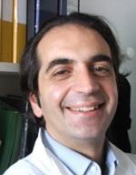 <center><strong>Urso Emanuele Damiano</strong></center>